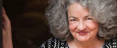 Beth Turcotte To Direct THE WILD PARTY at Three Rivers Music Theatre