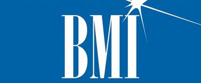 Michael Jackson Estate Inks BMI Deal