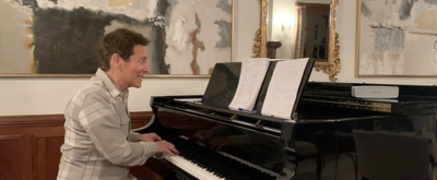 BWW Exclusive: Conversations and Music with Michael Feinstein- Songs with Different Lyrics!