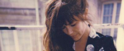 Mina Tindle Shares 'Give A Little Love' Featuring Sufjan Stevens