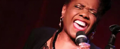 Review: Catherine Russell is Sublime at Birdland Jazz Club