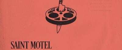 Saint Motel Release Brand New Single 'Preach'
