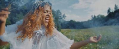 Combo Chimbita Shares New Video For 'Revelacion (Candela)'