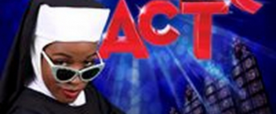 BWW Review: Arizona Broadway Theatre Presents SISTER ACT - A Class Act!