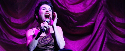 Interview: Christine Andreas of HERE'S TO THE BROADWAY LADIES at On Stage At Kingsborough
