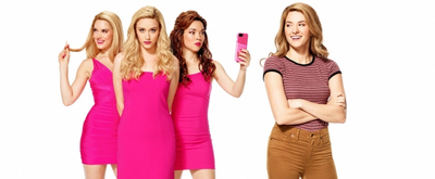Review Roundup: What Did Critics Think of MEAN GIRLS on Tour?