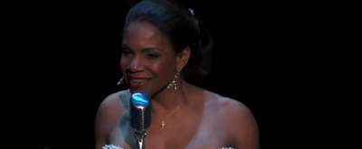 VIDEO: On This Day, April 13- LADY DAY AT EMERSON'S BAR & GRILL Opens On Broadway Starring Audra McDonald