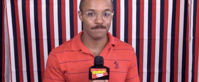 BWW TV Exclusive: The Great Facts of THE GREAT SOCIETY- Christopher Livingston on James Bevel & Jimmie Lee Jackson