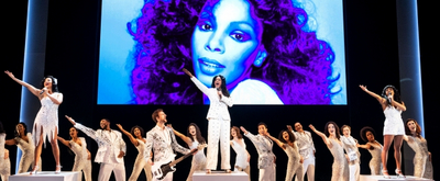 Review: SUMMER: THE DONNA SUMMER MUSICAL at ASU Gammage is Hot Stuff