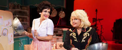 Review Roundup: ALWAYS... PATSY CLINE at Bucks County Playhouse; What Did The Critics Have To Say?