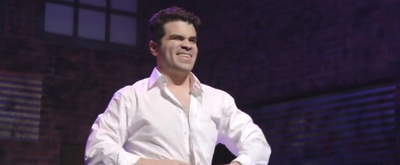 VIDEO: Take a Look at the Trailer for Bay Area Musicals' THE FULL MONTY