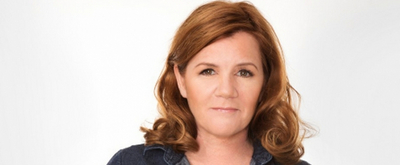 Interview: MARE WINNINGHAM at The Cafe Carlyle