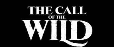 VIDEO: Watch the 'Adventure Companions' Featurette from THE CALL OF THE WILD