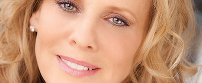 BWW Review: Singer Sandy Bainum Brings an Entertaining EVER BLONDEWARD to Sterling's