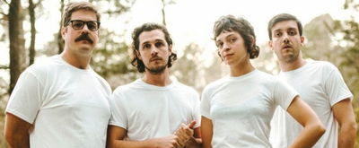 Mipso Release Music Video for 'People Change'