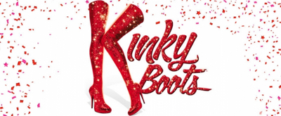 The Gateway Presents Lond Island Premiere of KINKY BOOTS