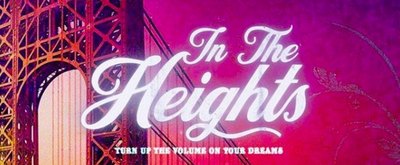 VIDEO: See Anthony Ramos, Lin-Manuel Miranda & More in New Teasers for IN THE HEIGHTS
