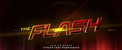 VIDEO: Watch a Promo for the Upcoming Episode of THE FLASH on The CW!
