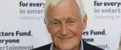 Stage and Screen Actor Orson Bean Dies at 91