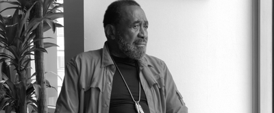 BWW Exclusive: Watch Ben Vereen Sing from THANKFUL: An Album for Jerad Bortz Video