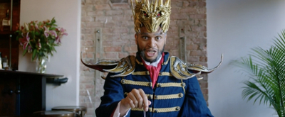 BWW Exclusive: Go Speed-Dating with the Company of NYGASP's THE MIKADO!