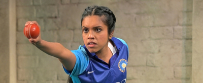 BWW Review: TESTMATCH at A.C.T.'s Strand Theater lobs questions of race, gender, sexuality, and class across the centuries, but ultimately misses the wicket.