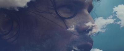 Ro Bergman Shares Second Single 'Clouds'