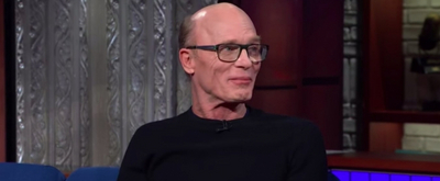 VIDEO: Ed Harris Learns Something New About Atticus Finch Every Show