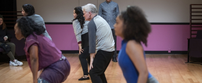 VIDEO: First Look At The Chicago Premiere of DANCE NATION At Steppenwolf