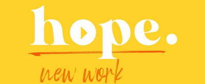 BWW Update: Australian Artists Join Together To Keep Creating During The COVID-19 With HOPE. A NEW WORKS DEVELOPMENT INITIATIVE