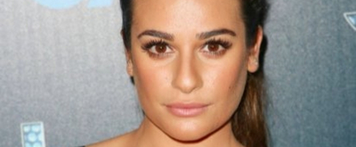 Broadway on TV: Lea Michele, James Corden & More for the Week of December 2, 2019