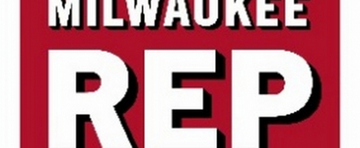 Milwaukee Rep Reveals New Strategic Plan, Logo And Website