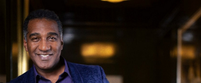David Phelps and Brian Justin Crum to Join Norm Lewis in CHILDREN OF EDEN in Chicago