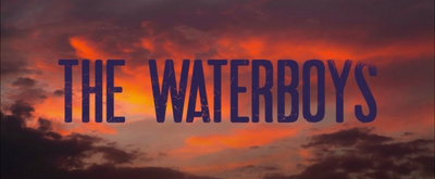 The Waterboys Announce New Album GOOD LUCK, SEEKER