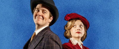 BWW Review: SHE LOVES ME Charms at AUSTIN PLAYHOUSE