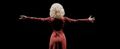Review: ZANDRA, QUEEN OF JAZZ at Smock Alley Theatre