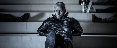 Review: CYRANO DE BERGERAC, Playhouse Theatre