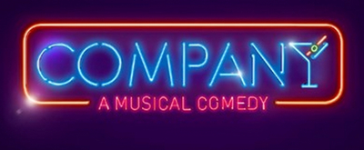 BREAKING: Matt Doyle, Jennifer Simard, Christopher Sieber, and More Join COMPANY; Cast Announced!