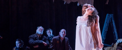 BWW Review: You Should Know Seattle Rep's INDECENT