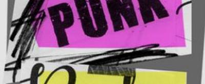 PUNK ROCK GIRL by Joe Iconis to Receive Developmental Reading