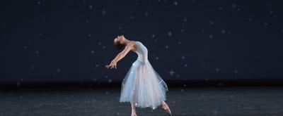 Ballet Arizona Awarded Generous Grant From The Diane & Bruce Halle Foundation