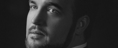 BWW Interview: Brian Jagde of MADAME BUTTERFLY at Lyric Opera of Chicago