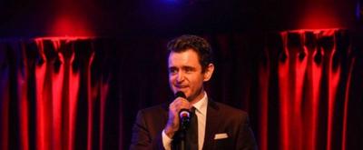 BWW Review: SEAN PATRICK MURTAGH'S MARIO! Soars at The Green Room 42