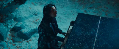 Falling In Reverse Release 'The Drug In Me Is Reimagined' Video