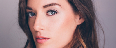BWW Interview: Mary Kate Morrissey Talks MEAN GIRLS On Tour