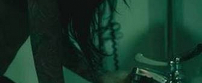 Kehlani Releases New Single 'Toxic'