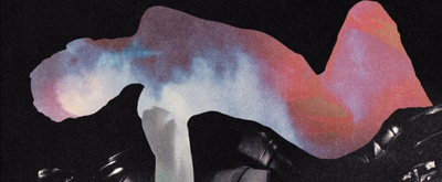 Perfume Genius Reveals Initial Talk Remix of 'On The Floor'