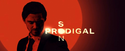 VIDEO: The PRODIGAL SON Cast Talks About Their Crime Scene Freakout Moments