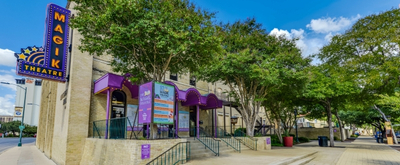 The Magik Theatre to Temporarily Close Through May