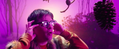 VIDEO: Watch the Music Video For Weezer's 'Lost in the Woods' From FROZEN 2